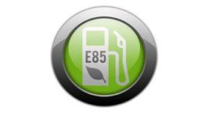 reprogrammation e85
